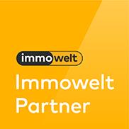 Erbach Immowelt Partner